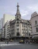 l'argentine photos stock
