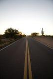 l'Arizona 1 Image libre de droits