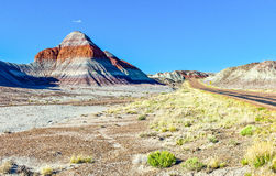 l'arizona Immagine Stock Libera da Diritti