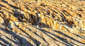 L'art de sol Image stock