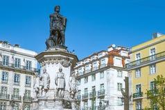 L'art et la nature du Portugal images stock