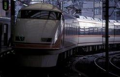L'ASIA GIAPPONE TOKYO Immagine Stock