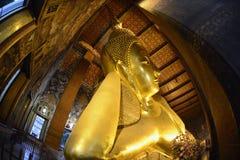 L'ASIA TAILANDIA BANGKOK Fotografia Stock