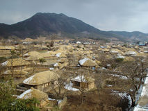 l'asie photos libres de droits