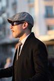 L'atmosphère de Jet Set dans le festival de film de Cannes 2013 Image libre de droits