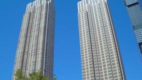 L'atout domine Jersey City clips vidéos