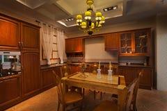 La cuisine 48 photos stock