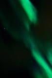 l'aurore Photo libre de droits