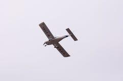 L'AURORE B - 206L Photo libre de droits