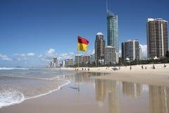 L'Australia Fotografia Stock Libera da Diritti