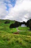 L'Australia rurale Immagine Stock