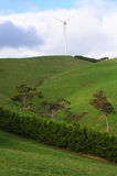 L'Australia rurale Fotografia Stock Libera da Diritti