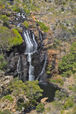 L'Australia, Victoria, Grampians Nationalpark immagini stock