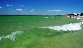 l'australie Île de Tristan Photographie stock libre de droits