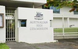l'australie Photographie stock libre de droits