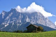 l'austria Fotografie Stock Libere da Diritti