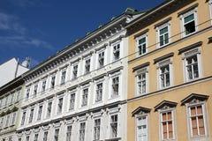 L'Austria - Vienna Immagini Stock Libere da Diritti