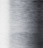 L'autre métallique balayé illustration stock