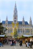 L'Autriche, Vienne photos libres de droits