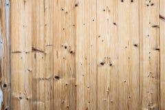 L de madera fondo Imágenes de archivo libres de regalías