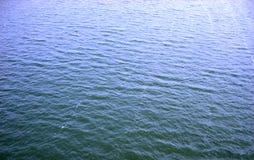 L'eau 2 Photo stock