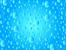 l'eau Photos libres de droits