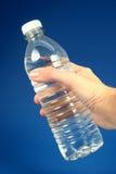 L'eau Photo stock