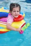 l'eau d'amusement Photographie stock libre de droits