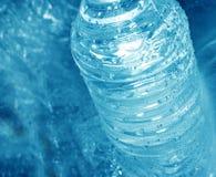 L'eau dans le mouvement 2 Photos libres de droits