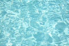 L'eau dans le regroupement Photos libres de droits