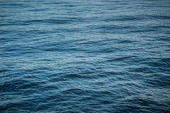 L'eau de lac photos libres de droits