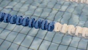 L'eau de piscine clips vidéos