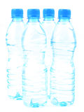 L'eau pure Image stock