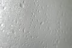 L'eau pure Photos stock