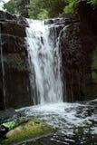 L'eau pure photographie stock libre de droits