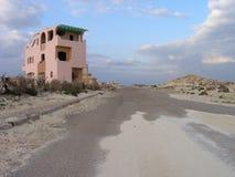 L'Egitto 1 Fotografia Stock