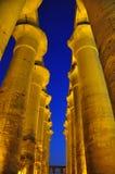 L'Egitto, Immagine Stock