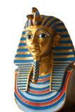 L'Egiziano Fotografie Stock Libere da Diritti