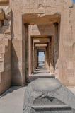 L'Egypte dans les photos photographie stock