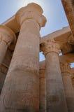 L'Egypte dans les photos photo libre de droits