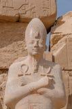 L'Egypte dans les photos image stock