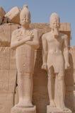 L'Egypte dans les photos images stock