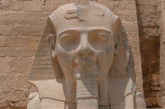 L'Egypte dans les photos photographie stock libre de droits