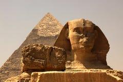 l'Egypte, le Caire Image stock