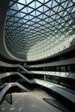L'espace interne de SOHO de galaxie, Pékin Images libres de droits
