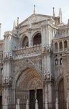 l'Espagne toledo Image stock