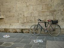 l'Espagne Valence images stock