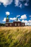 L'Estonia immagini stock