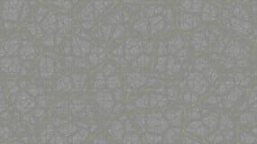 L'estratto allinea la priorità bassa Carta da parati di pietra incrinata r Materiale illustrativo della crepa Fotografie Stock