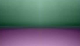L'estratto di colore differente che dipinge suo accade circa le emozioni e ritenere per il fondo Fotografia Stock